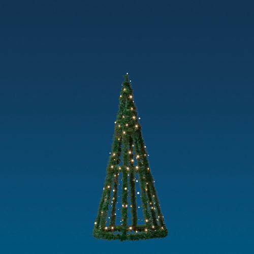 Neuheiten Weihnachtsbeleuchtung.Weihnachtsbeleuchtungenneuheiten Specken Illumination Gmbh